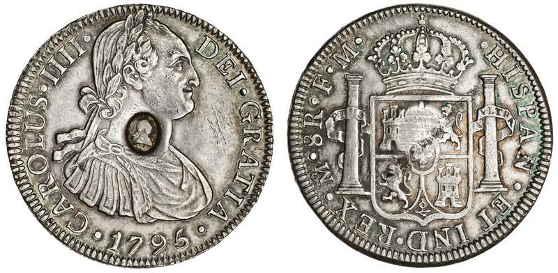 1792 United Kingdom Of Great Britain